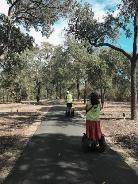 Explore Perth - Western Australia