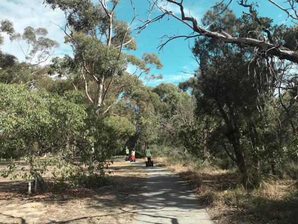 explore-perth---western-australia